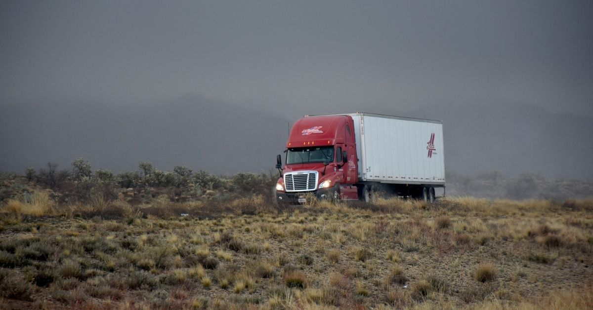 how much is insurance for a truck driver